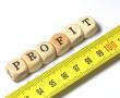 stock-photo-9372306-measure-your-profit