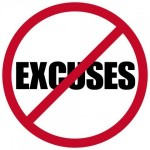 no-excuses-300x300