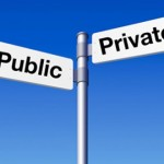 private-sector-public-sector-600x330